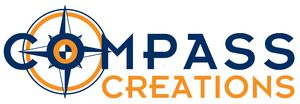 Compass Creations