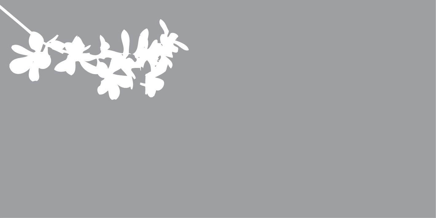 FO19012 bloemen