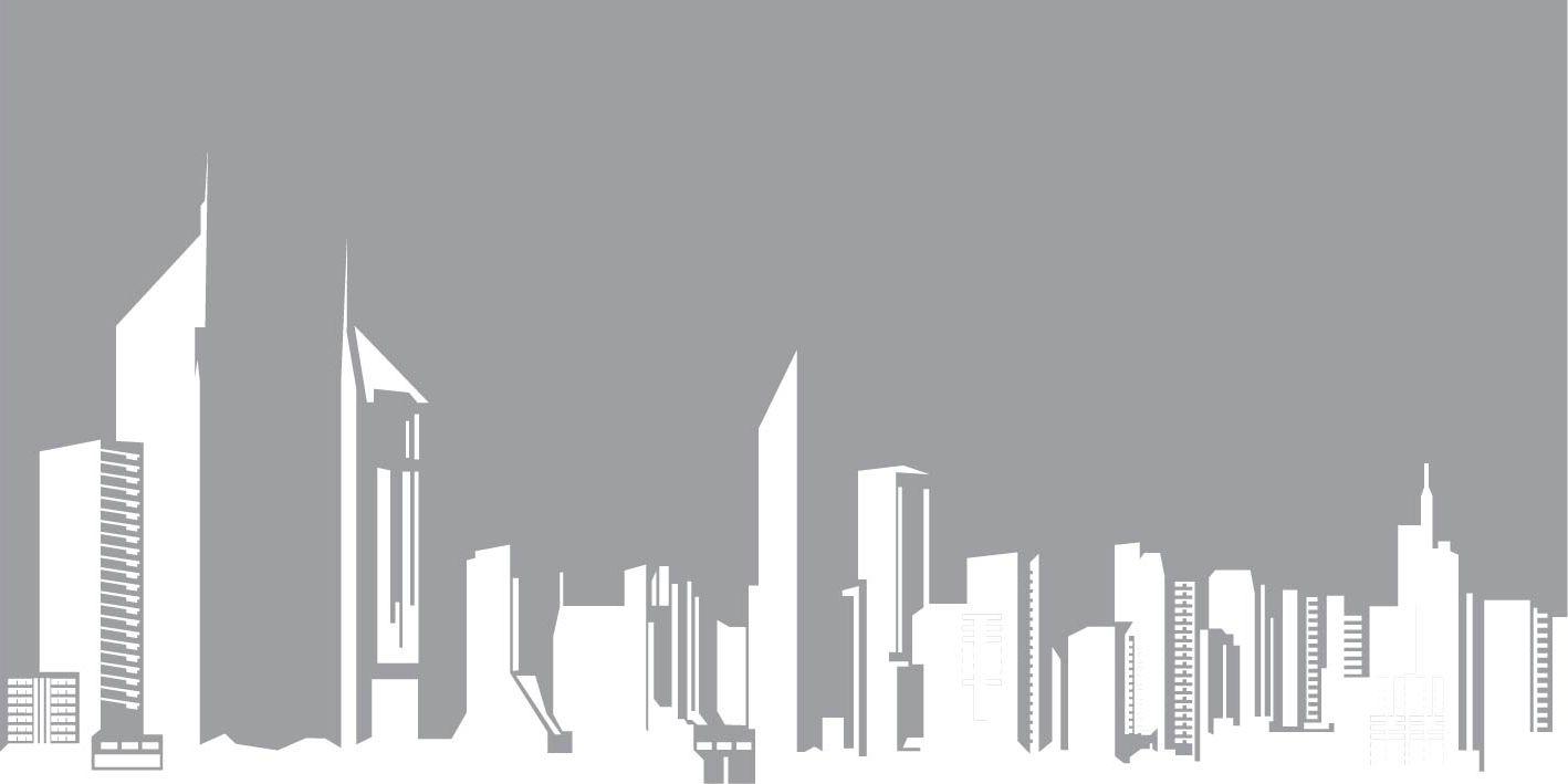 FO19014 skyline