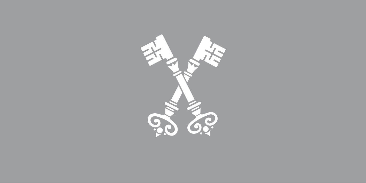 FO19015 sleutel