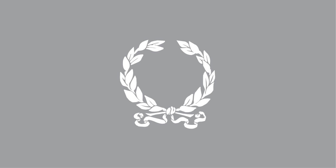 FO19016 lauren krans
