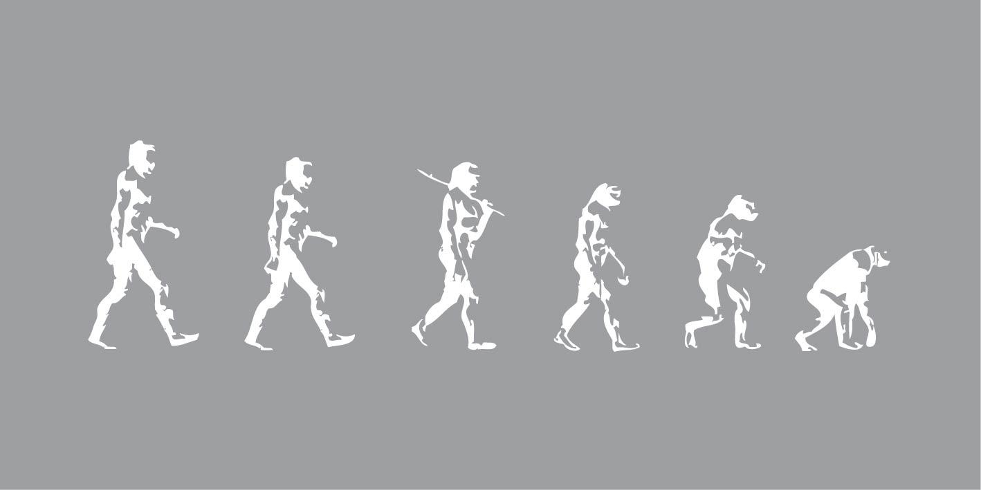FO19023 evolutie