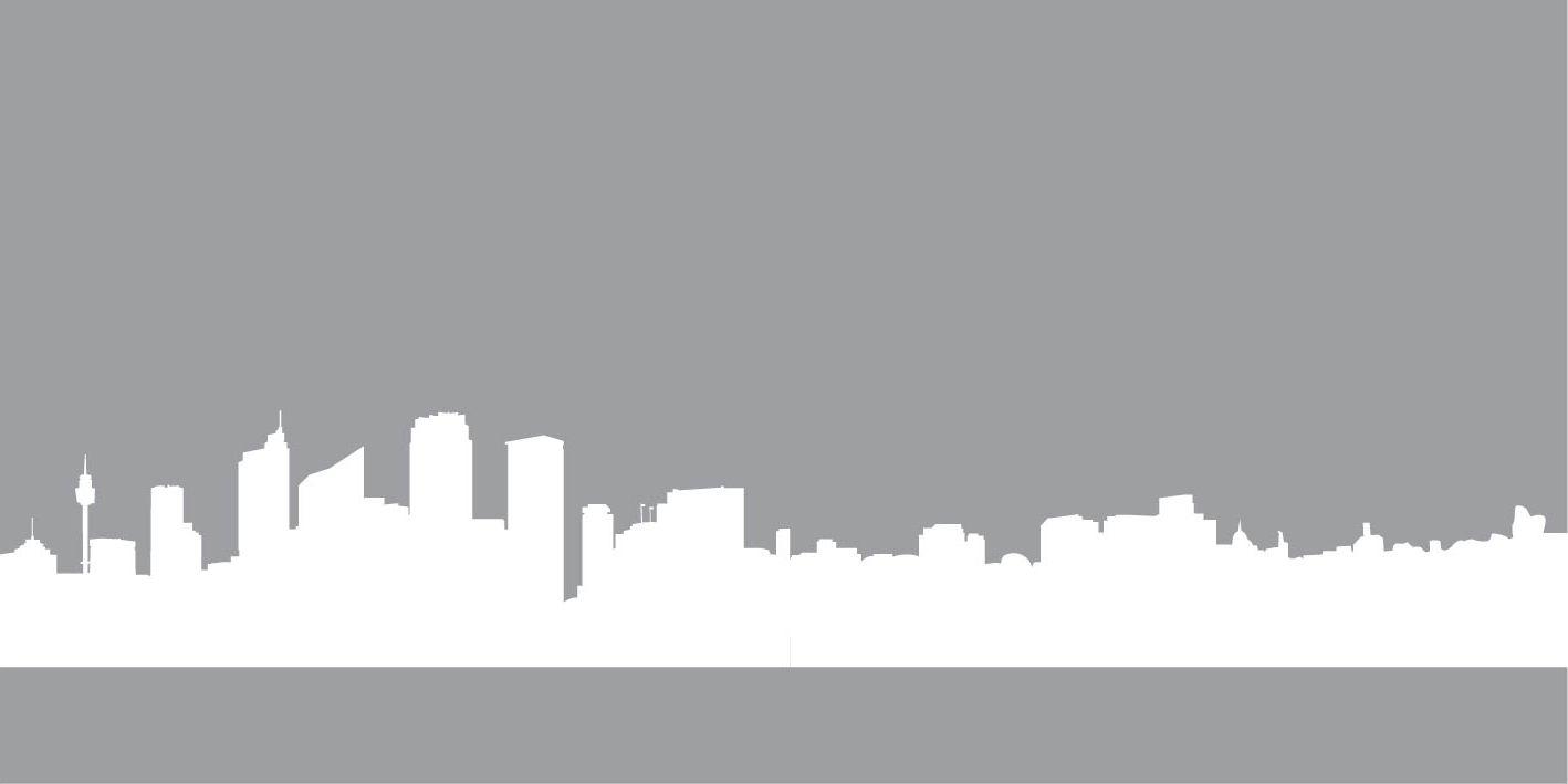 FO19025 skyline