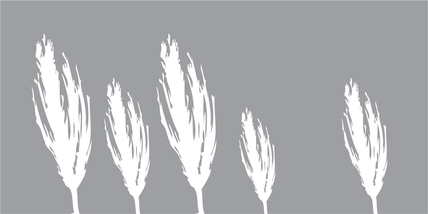FO23006 bomen