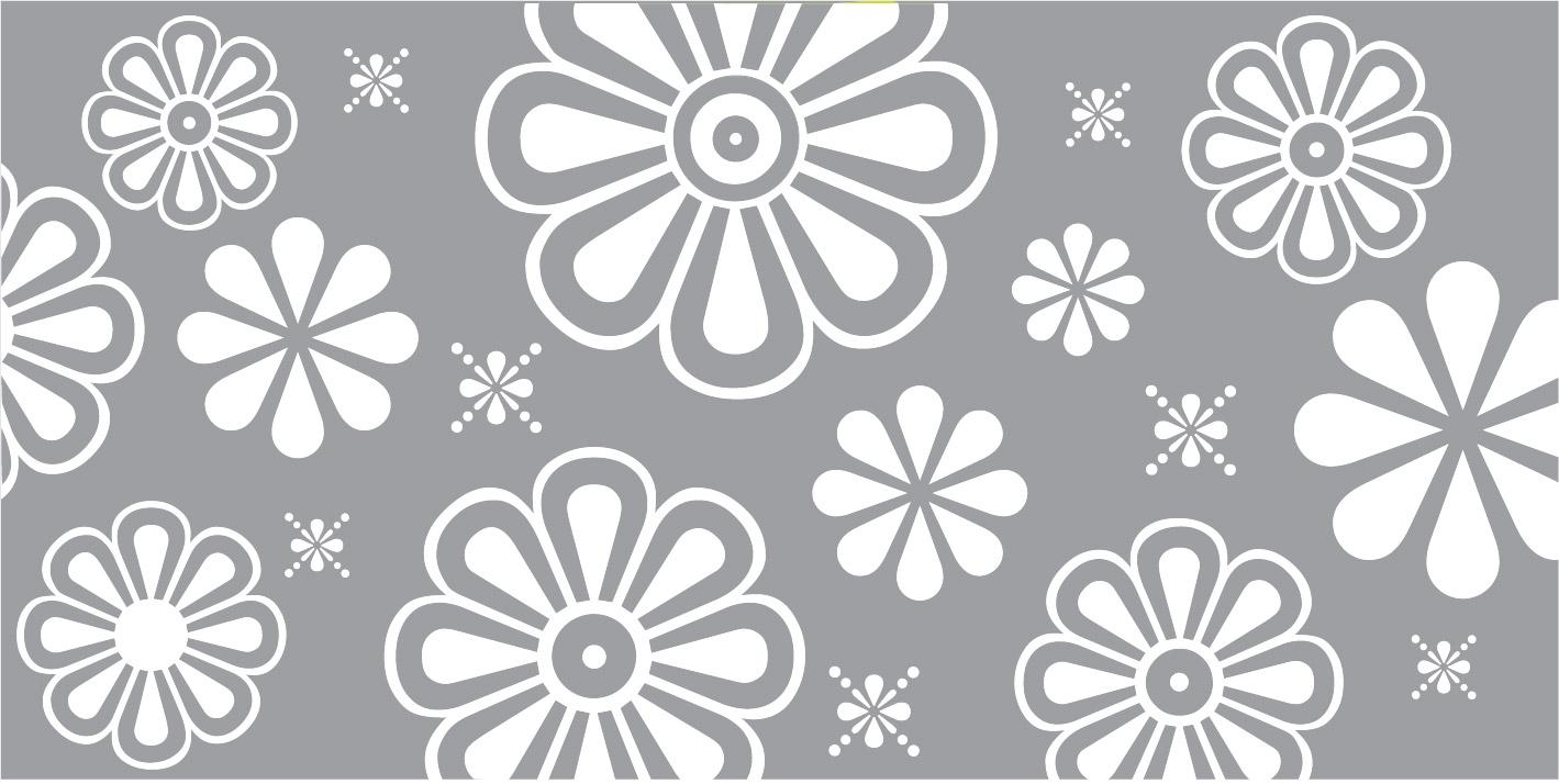 FO23010 bloemen