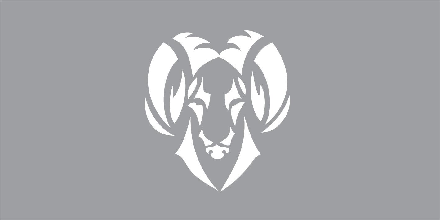 FO66001 tribal, dieren, stier