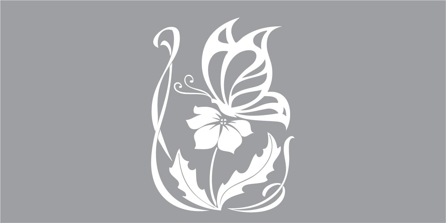 FO66002 bloem