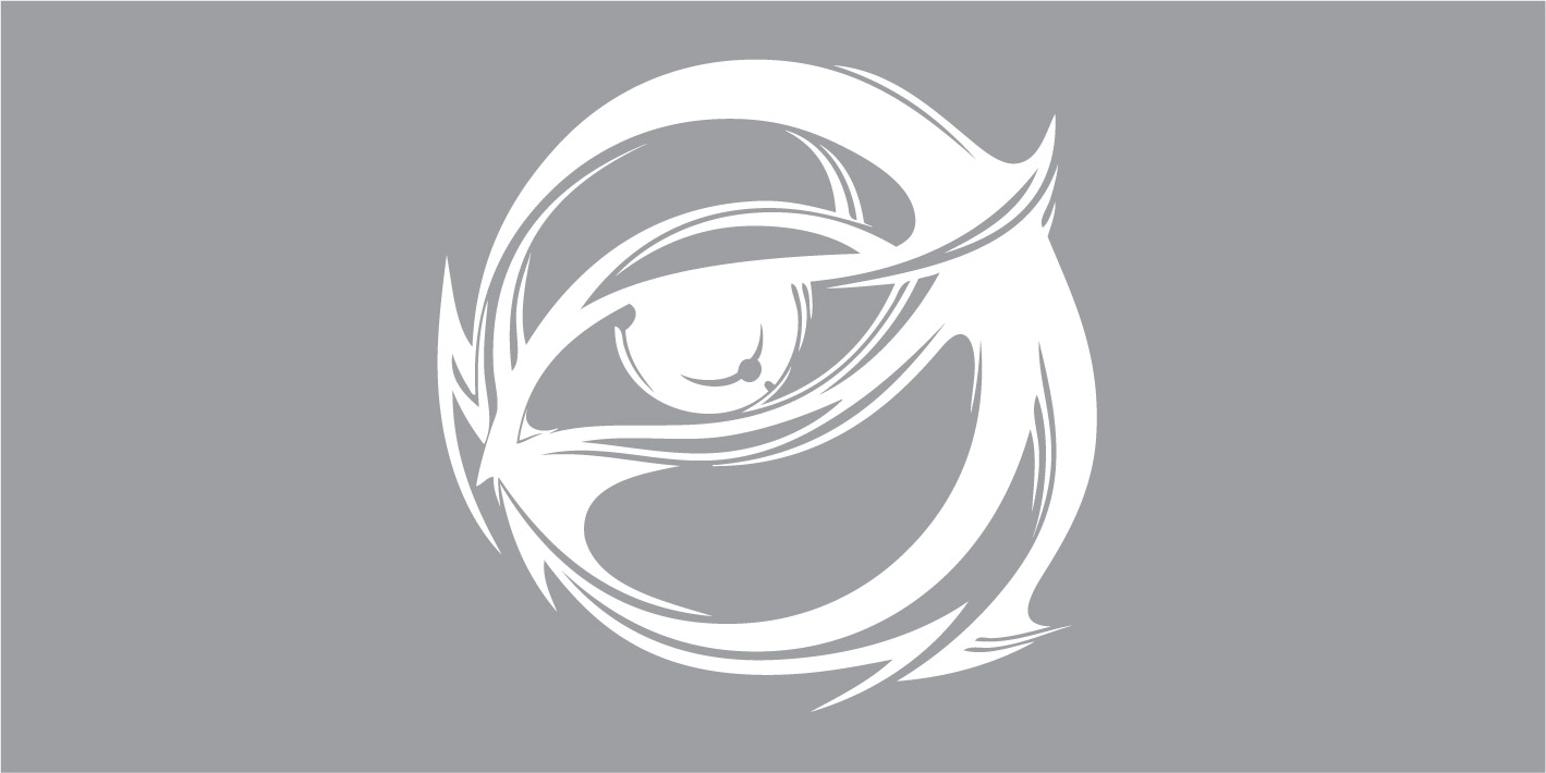 FO66005 art, kunst, oog
