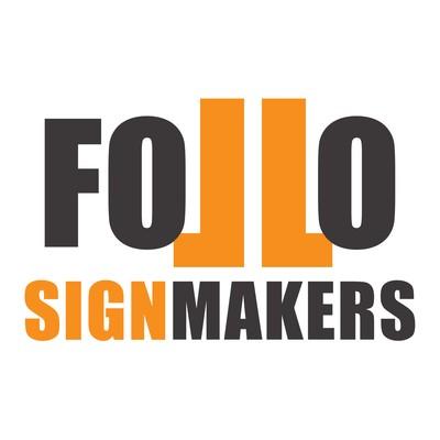FOLLO SM_logo DIAP
